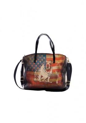 bag zoomorfic usa