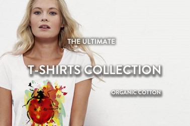 img-baner t-shirt ORGANIC