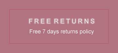 img-baner3 free returns