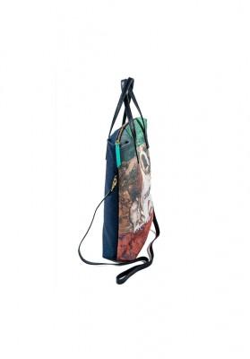 bag zoomorfic italy side 26