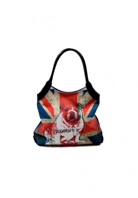 bag zoomorfic uk 23 davanti